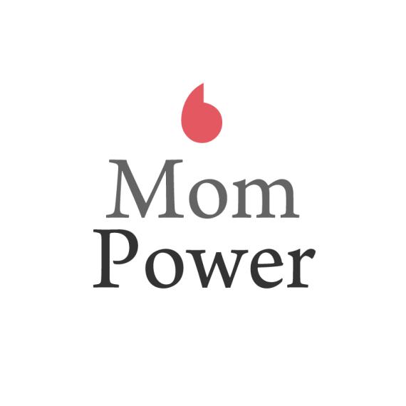 mompower