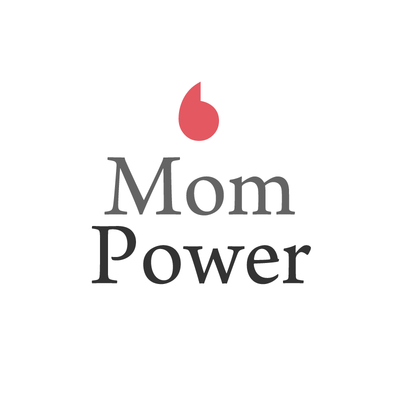 Blog MomPower