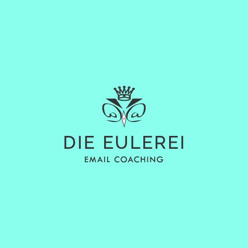 EulereiLOGO